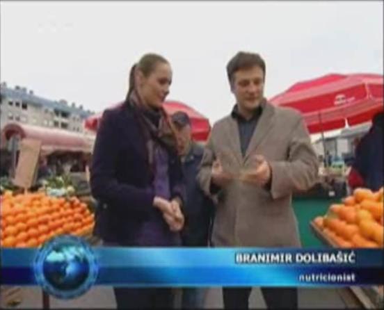 RTL Vijesti 2009