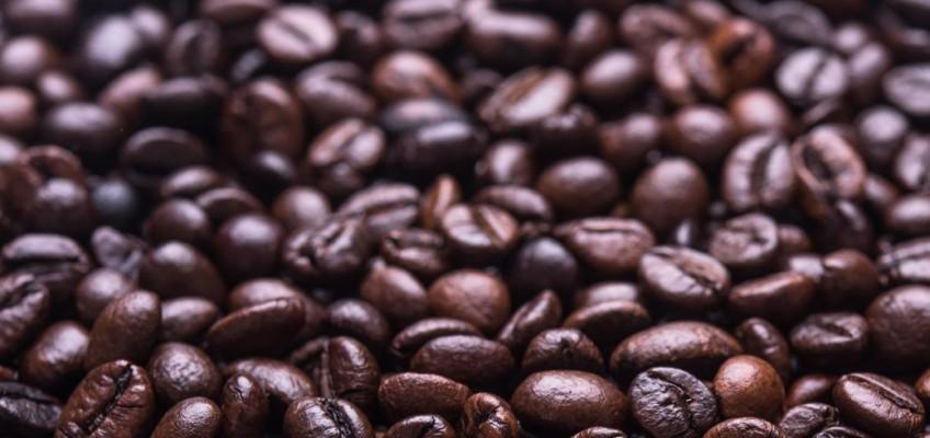Kava s dozvolom