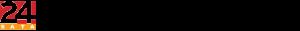 24 sata najava 6-4-2016